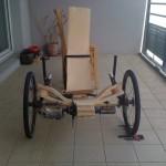 zelo_sur_roues