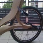 trois_roues_2