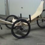 zelo_une_chaine_des_pedales_1