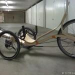 zelo_une_chaine_des_pedales_2