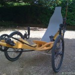 tricycle_en_bois_21