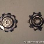 zelo_roulette_apres_1000km