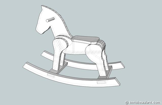 cheval_a_bascule